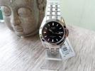 Мужские часы Casio MTP-1222A-1AVEF 2