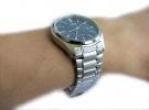 Мужские часы Casio MTP-1183PA-2AEF 0