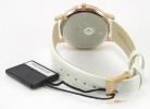 Женские часы Orient FQC0H002W0 0