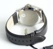 Мужские часы Orient FER2D009F0 0
