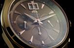 Мужские часы Orient FTV01001T0 2