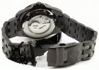 Мужские часы Orient FER28003B0 2