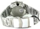 Мужские часы Orient FEU07005WX 0