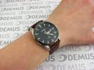 Мужские часы Seiko SKA569P1 0