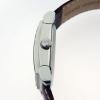 Мужские часы Orient FETAC005W0 0