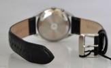 Мужские часы Orient FEM0401YW9 2