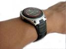 Мужские часы Casio AW-82B-1AVEF 3