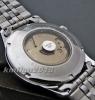 Мужские часы Orient FES00003W0 6