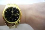 Мужские часы Orient FEM0401JB9 2