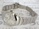 Мужские часы Casio MTP-1228D-7AVEF 4