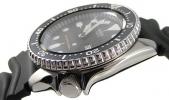 Мужские часы Seiko SKX007K1 2