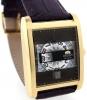 Мужские часы Orient FERAP003C0 0