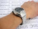 Мужские часы Casio W-753D-1AVEF 3