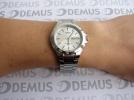 Мужские часы Casio MTP-1228D-7AVEF 2