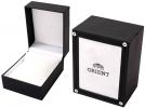 Мужские часы Orient FXC00002B0 0