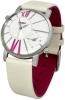 Женские часы Orient FUB8Y004W0 4