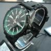 Мужские часы Orient FUG1X00AB9 3