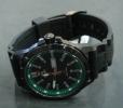 Мужские часы Orient FUG1X00AB9 0