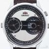 Мужские часы Orient FXC00004B0 4
