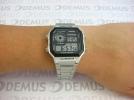 Мужские часы Casio AE-1200WHD-1AVEF 3