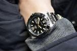 Мужские часы Orient FEM7L002B9 7