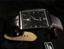Мужские часы Orient FGWAA002B0 0