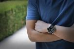 Мужские часы Orient FFT03004B0 4