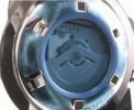 Мужские часы Seiko SKA529P1 0