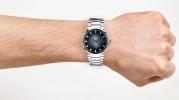 Мужские часы Q&Q Q544J212Y 2