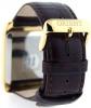 Мужские часы Orient FERAP003C0 1