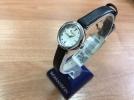 Женские часы Romanson PB2640LWH WH 3