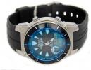 Мужские часы Casio MRP-700-1AVEF 2