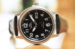 Мужские часы Orient FUNF1007B0 2
