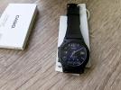 Мужские часы Casio AW-49HE-2AVEF 2