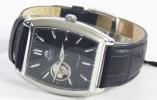 Мужские часы Orient FDBAF002B0 2