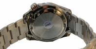 Мужские часы Orient SEL03002M0 1