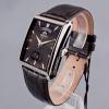 Мужские часы Orient FEVAF004BH 0