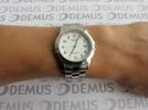 Мужские часы Casio MTP-1219A-7BVEF 2