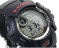 Мужские часы CASIO G-2900F-1 (G-2900F-1VER ) 3