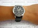 Мужские часы Orient FFD0F002B0 2