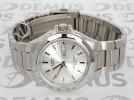 Мужские часы Casio MTP-1228D-7AVEF 0
