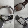 Мужские часы Orient FEUAF002WH 5