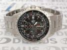 Мужские часы Casio EF-527D-1AVEF 3