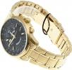 Мужские часы Orient FEU07001BX 2