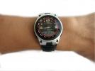 Мужские часы Casio AW-82B-1AVEF 2