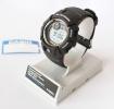 Мужские часы CASIO G-2900F-8VER 0