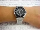 Мужские часы Casio MTD-1053D-1AVEF 3