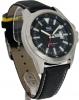 Мужские часы Q&Q A200J302Y 0