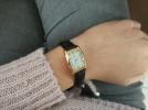 Женские часы Q&Q Q881J104Y 0