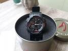 Мужские часы CASIO GA-100-1A4ER 2